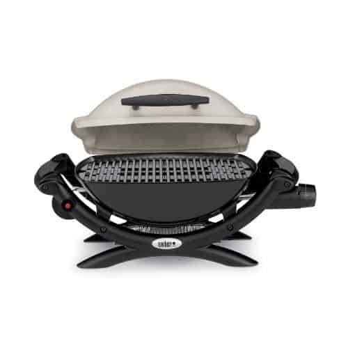 weber q1000 propane grill. Black Bedroom Furniture Sets. Home Design Ideas