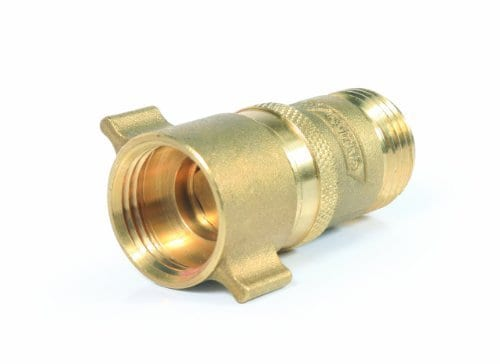 camco 40055 brass water pressure regulator. Black Bedroom Furniture Sets. Home Design Ideas