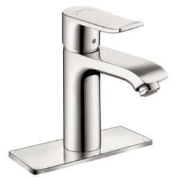 Our favorite gear our favorite gear thervgeeks for Costco hansgrohe bathroom faucet