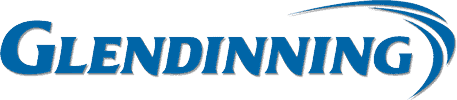 Glendinning Products Logo