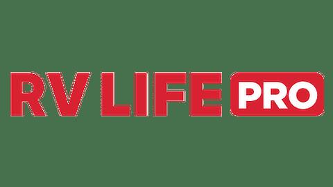RV Life Pro logo