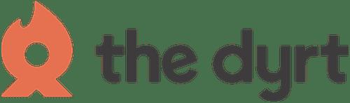 The Dyrt Logo