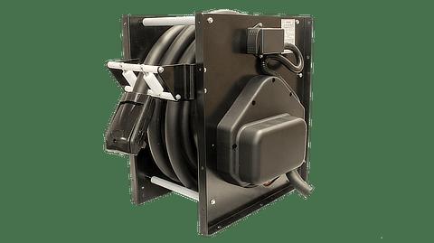 Glendinning CRRA-50 Power Cord Reel