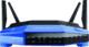 Linksys WRT3200ACM Wireless Router with ExpressVPN software