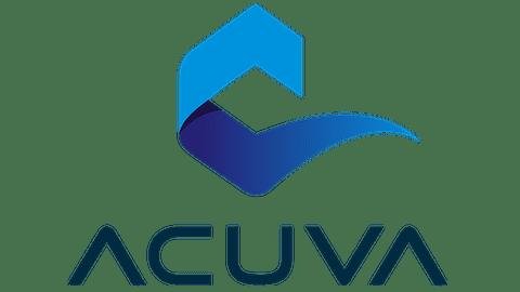 Acuva Logo
