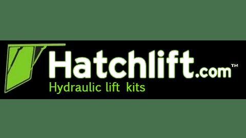 Hatchlift Logo