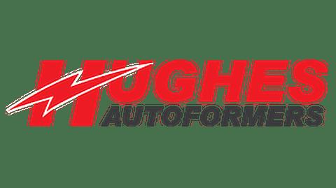 Hughes Autoformers Logo