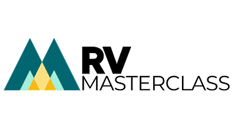 RV Masterclass