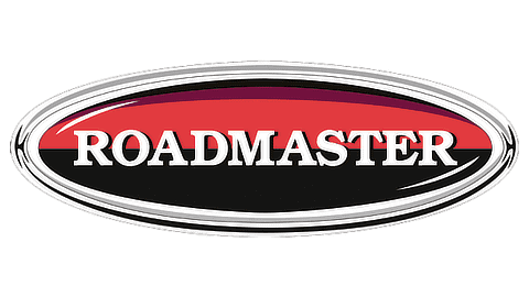 Roadmaster, Inc Logo