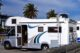 Class C RVs are the mid-range in both size and motorhome insurance cost.