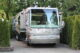 Motorhome insurance cost is highest for Class A diesel pushers