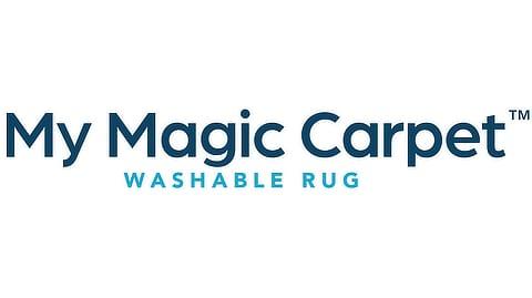 My Magic Carpet Logo