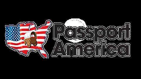 Passport America Membership