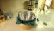 cloth napkins stop rattling pots and pans - RV tips and tricks